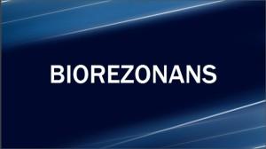intro-biorezonans-multicare-pl